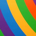 Zoom For Instagram — Xposed mod | Nexusx.ru
