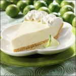 Новости и слухи по поводу Android 5.0 Key Lime Pie