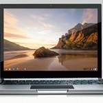 [Аналитик] Успех Chromebook Pixel измеряется не продажами, а упоминаниями