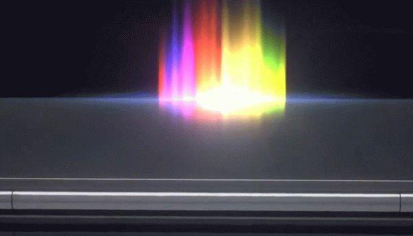 chromebook-pixel-lightbar[1]