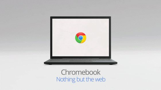 chromebook[1]
