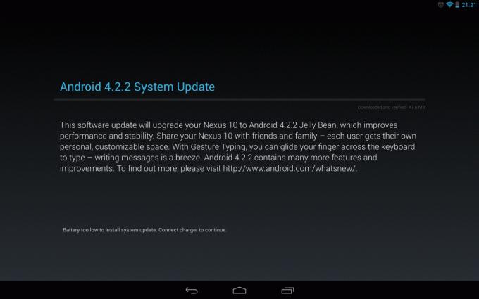 nexus-10-422-update[1]