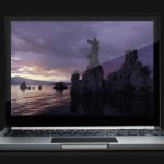 [Перевод] Chromebook Pixel: Обзор железа