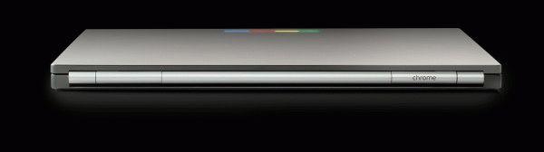 Chromebook Pixel 6