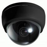 Android смартфон в качестве камеры слежения