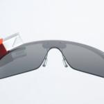 Google начал отправку Google Glass самым креативным