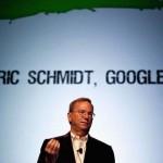 Слияния Android и Chrome OS не будет