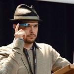 Приложения для Google Glass продемонстрированы на SXSW