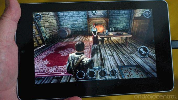 ravensword-RPG