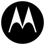 Изменение даты анонса Motorola X Phone?