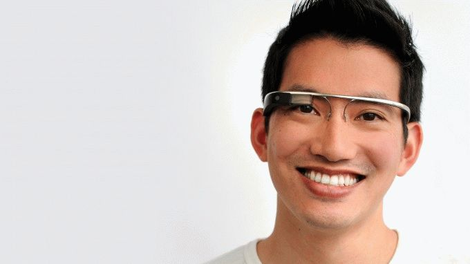 GoogleGlasses1-680x382[1]