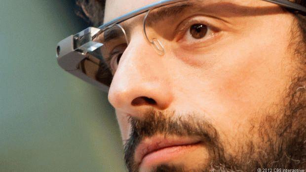 Sergey_Brin