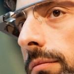 Google Glass: Мысли, Душ и видео-инструкция