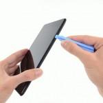 Разбираем Nexus 7 и Chromecast