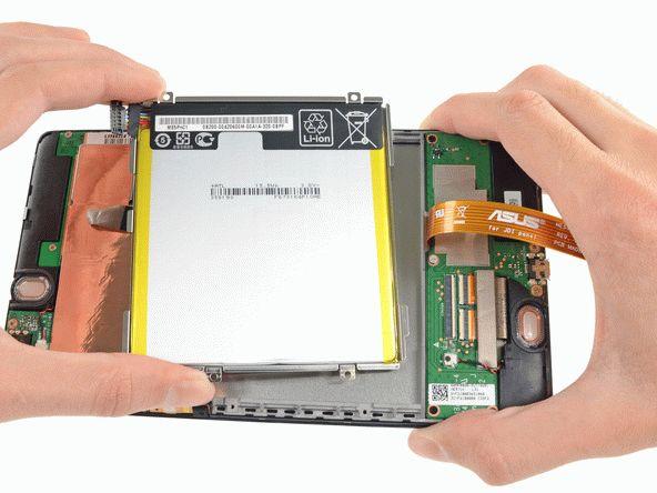 Nexus 7.2