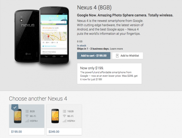 Nexus-4-price-drop-640x484