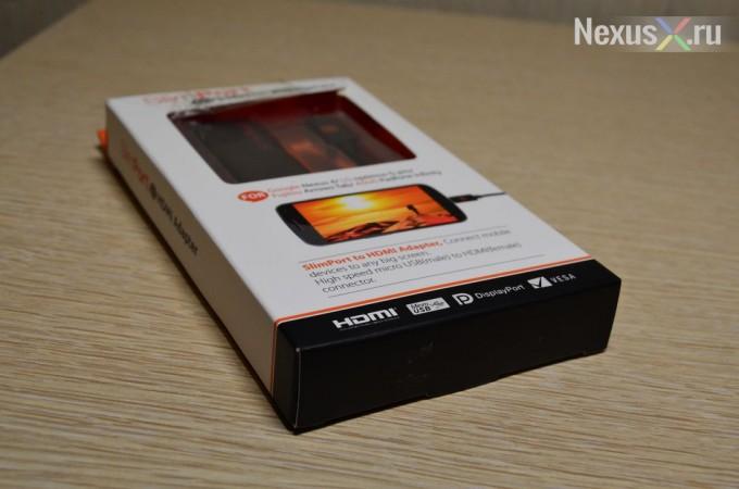 Nexus4_tv_30
