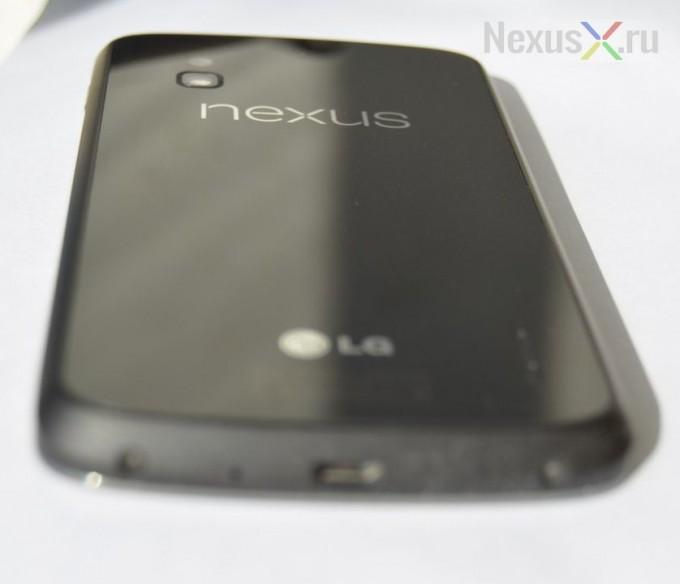 Nexus_4