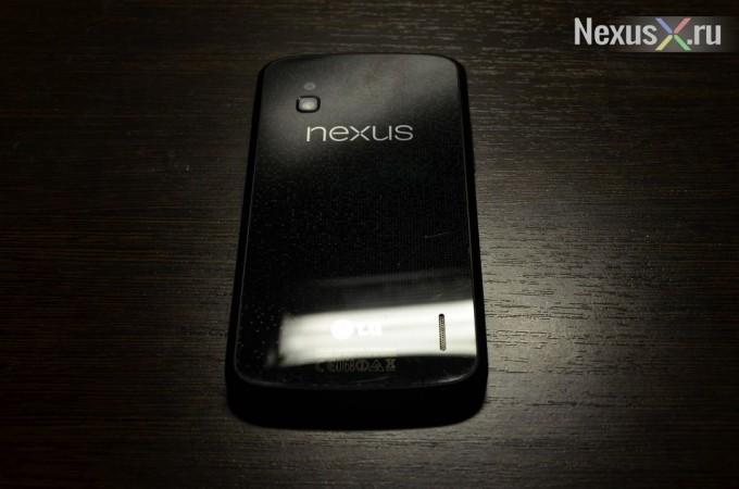 Nexus_4_used_12