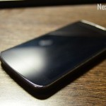 9 месяцев с Nexus 4 8Gb