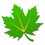 Greenify заставит «спать» любое приложение