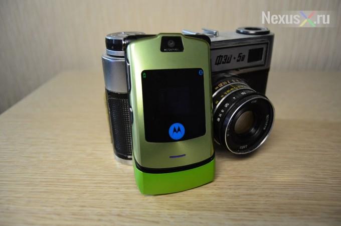 Motorola_Razer_V3i_RetroNexus