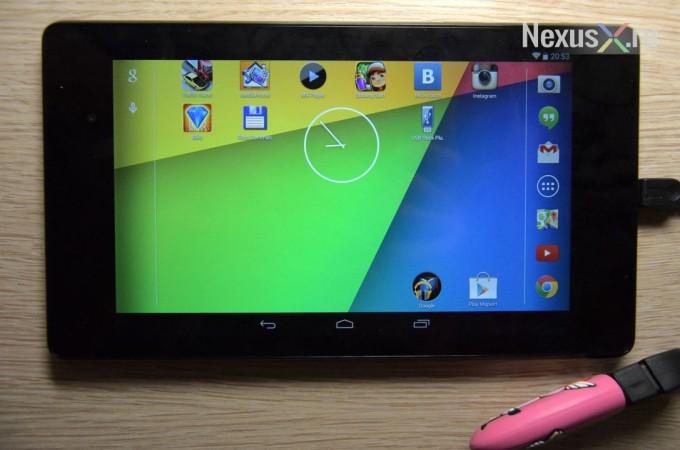 Nexus7_OTG_1