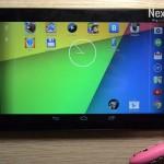 Nexus 7 OTG без Root