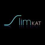 Обзор прошивки SlimKat