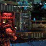 [Nexus Play #0] Играем в ShadowGUN: DeadZone