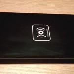 Обзор беспроводной зарядки Wireless Charger LC-X5