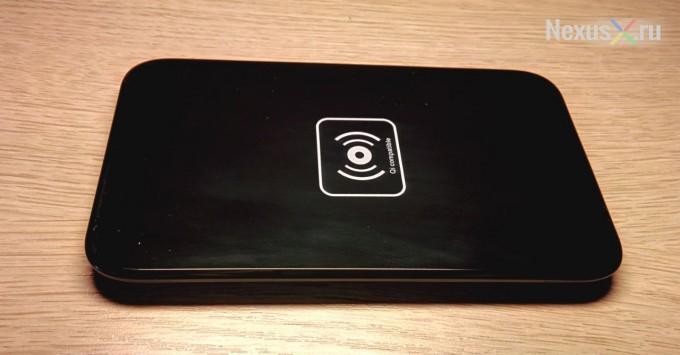 Nexusxru_Wireless_Charger_LC-X5_4
