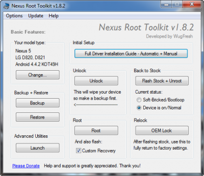 Nexusxru_Nexus_Root_Toolkit_Backup_1