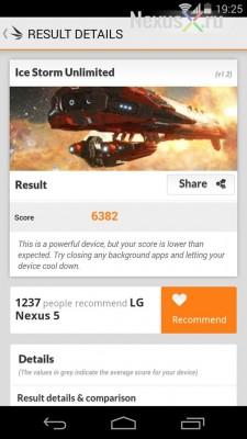 Nexusxru_nexus5_PLSX_8