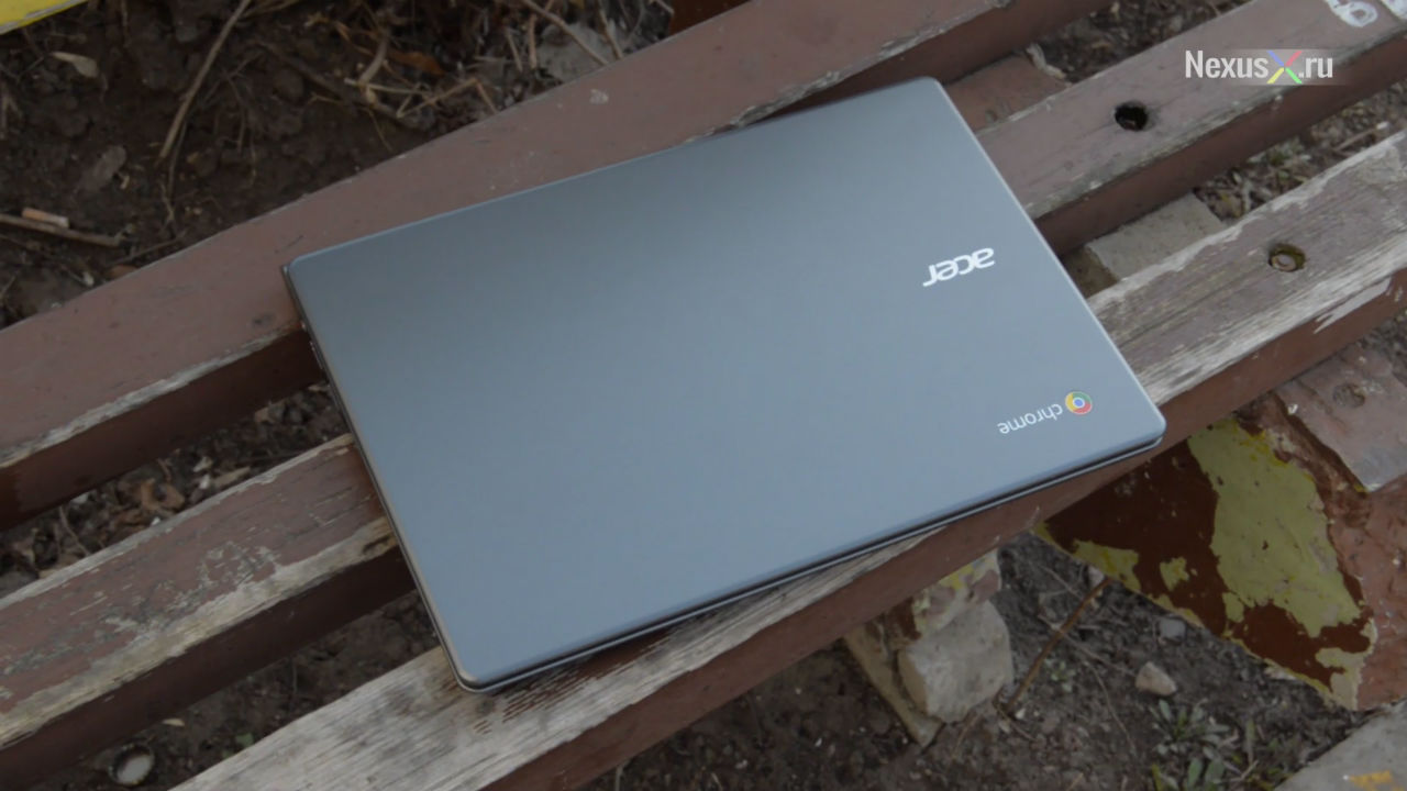 nexusxru_Chromebook_Acer_C720