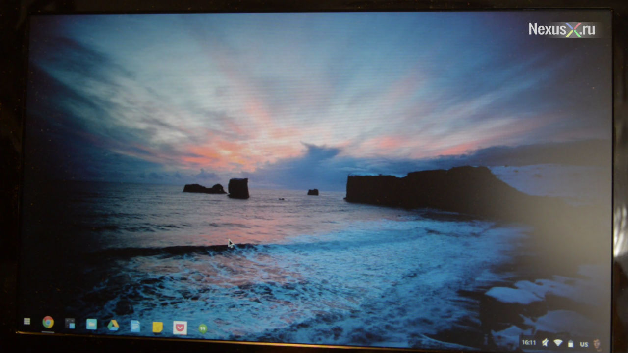 nexusxru_Chromebook_Acer_C720_3