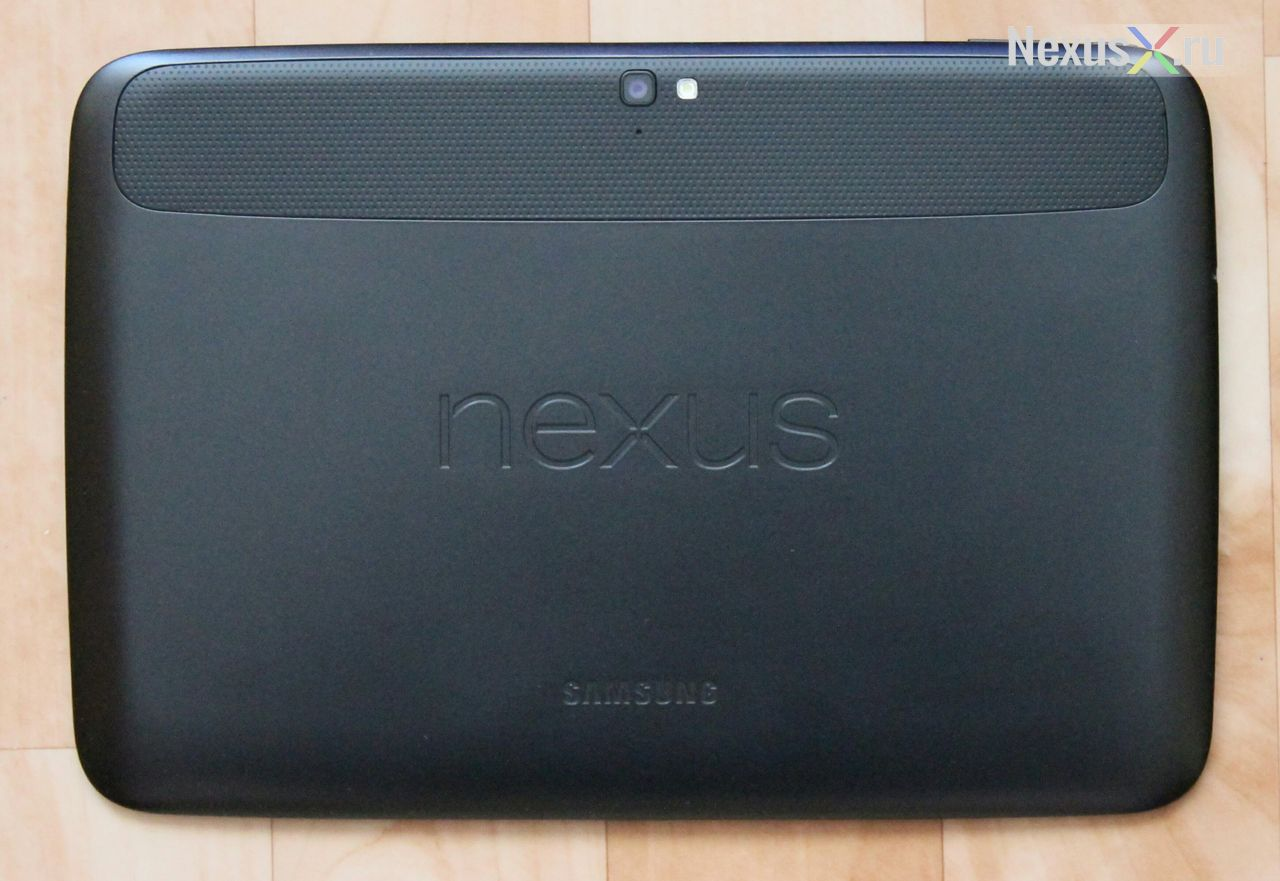 Nexusxru_review_nexus_10_10