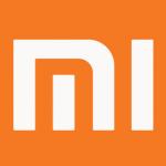 Обзор MIUI на смартфоне Nexus 4